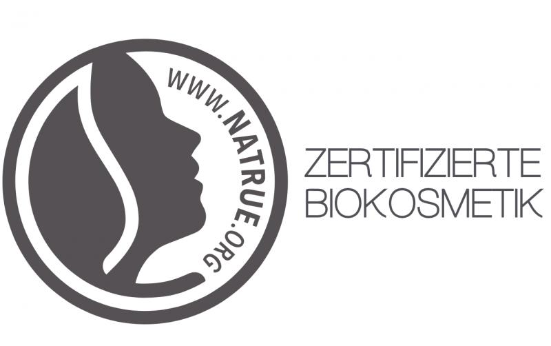 Nature Zertifizierte Biokosmetik
